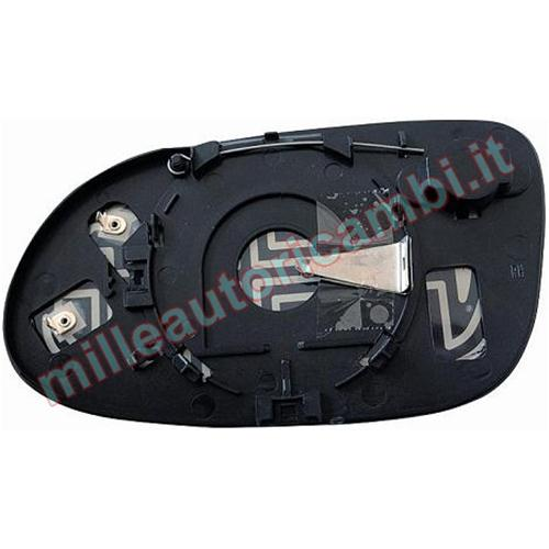 Connects 2 ctabmusb 007 USB//AUX 3.5 mm//SD Adaptador Ajuste BMW 5 Series E39 96-04
