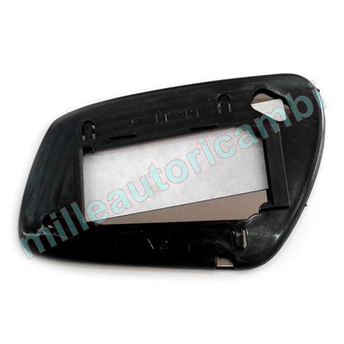 piastra vetro specchio FORD NEW FOCUS 2008/> DX asferico termico retrovisore